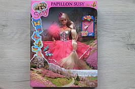 2227 Кукла Susy в коробке