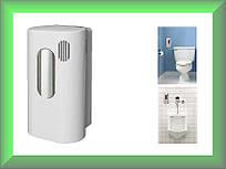 Cистема дезинфекции унитазов и писсуаров Biogiene 950311 Hygiene Vision