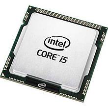 Процессор Intel Core i5-6400 (LGA 1151/ s1151) Б/У