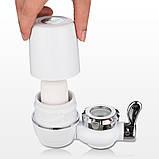 Фильтр водопроводной воды Water Purifier, фото 3