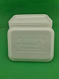 Лоток из вспененного полистирола (178*133*10) T-410 (200 шт)