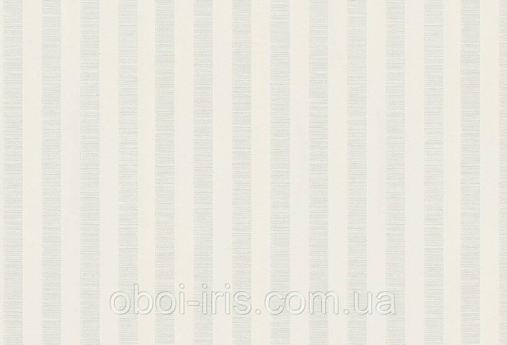 A45106 обои Grandeco Dorina Бельгийские классические метровые на флизелине