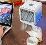 Кондиционер Artic Air №А11, Переносной, компактный кондиционер, Очиститель и охладитель воздуха, фото 2