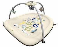 Коврик для младенца Konig Kids 63554 с проектором