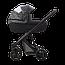 Детская универсальная коляска 2 в 1 Bebetto Nitello, фото 4