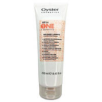 Мультифункциональный бальзам для волос Oyster Cosmetics All in One 250 мл