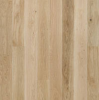 Паркетная доска UPOFLOOR OAK GRAND 138 HERITAGE WHITE OILED