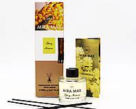 Аромадиффузор Mira Max Spicy Mimosa, 110 мл, фото 1