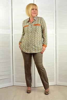 Блузы,рубашки,свитшоты
