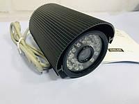 Камера для видео наблюдения Color Camera ZX-860