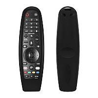 Чехол для пульта телевизора LG Smart tv AN-MR600, AN-MR650