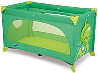 Мaнеж Кроватка детская Easy Sleep Chicco 707908792