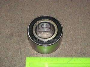 Подшипник 256706 Е1С17 (КПК, г.Курск) ступицы зад. колес ВАЗ 2108-15 (арт. 256706)