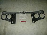 Рамка радиатора ВАЗ 2103 (пр-во НАЧАЛО) (арт. 2103-5301020)