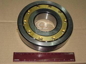 Подшипник 170412Л (412NMB) (Курск) первичного вала КПП задний (арт. 170412)