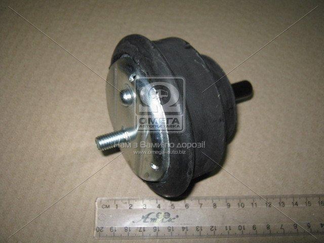 Подушка опоры двиг. БМВ E36 316, 318 (-00) левая, правая (пр-во FEBI), (арт. 04693)