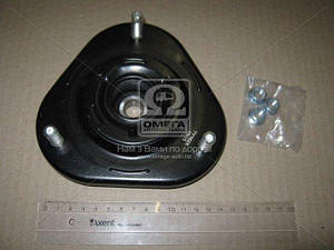 Опора амортизатора ТОЙОТА передняя  (пр-во Kayaba) (арт. SM5215)