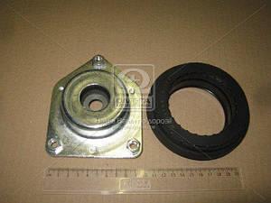 Опора амортизатора MB передняя  (пр-во Kayaba) (арт. SM5785)