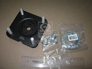 Опора амортизатора МАЗДА передняя  (пр-во Kayaba) (арт. SM5692)