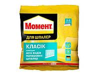 Клей для шпалер Класік 95г ТММОМЕНТ