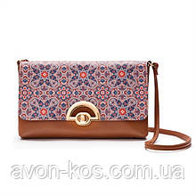 Женская сумка- клатч «Лэйла»