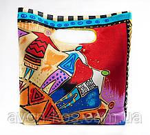 Сумка текстильная  AVON - Танец от Андре Тана