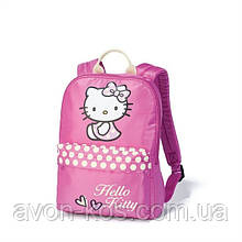 Дитячий рюкзак Avon Hello Kitty