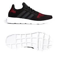 Кроссовки Adidas Swift Run B37741