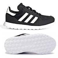 Детские кроссовки Adidas Forest Grove EE6573