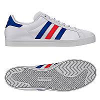 Кроссовки Adidas Coast Star EE6198