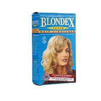 Освітлювач BLONDEX