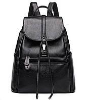 Жіночий рюкзак Olivia Leather NWBP27-8836A-BP
