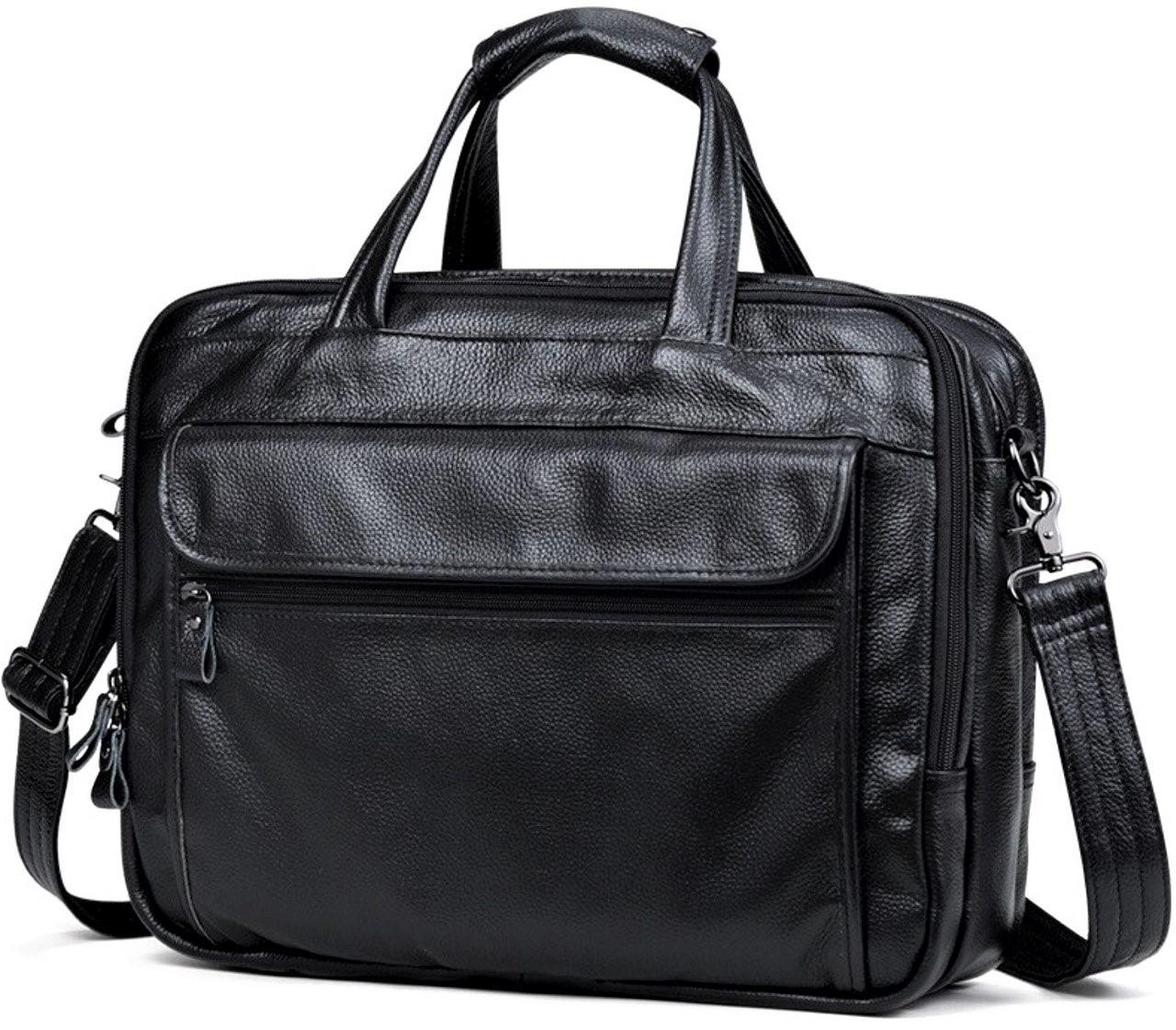 Сумка Tiding Bag 8712A