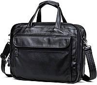 Сумка Tiding Bag 8712A, фото 1