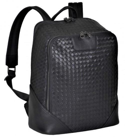 Рюкзак Tiding Bag B3-165A