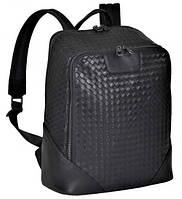 Рюкзак Tiding Bag B3-165A, фото 1
