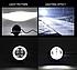 LED фара дополнительного света 20W 1800 Лм+ходовой огонь, фото 3