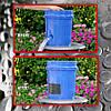 Сверхпрочная водонепроницаемая лента Flex Tape 10 см скотч-лента Флекс Тайп 10см маленькая, фото 2