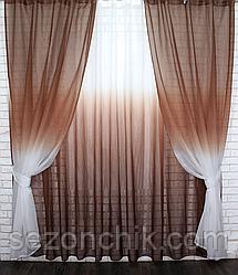 Красивые шторы готовый комплект интернет магазин