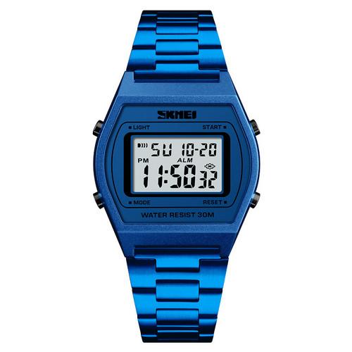 Skmei 1328 Blue