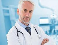 Doctor TAS, Доктор ТАС - Украина