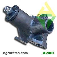 Насос водяной СМД-60 Т-150 72-13.00200-01