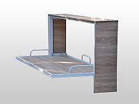 Раскладная кровать трансформер Компред