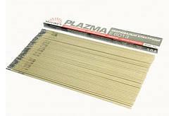 Электроды сварочные Vitals Plazma E6013 d 3мм, X 2,5кг