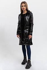 Куртка женская 103R154 цвет Черный