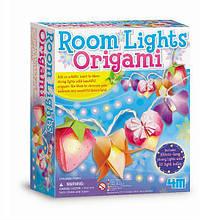 Набор для творчества 4M Гирлянда из оригами (00-02761)