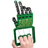 Научный набор 4M Роботизированная рука (00-03284), фото 2