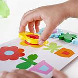 Игровой набор Guidecraft Manipulatives Цветы (G5090), фото 4