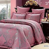 Комплект постельного белья 200х220/70*70 ARYA Magestic Dohna