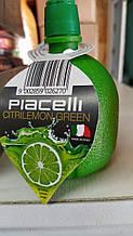 Piacelli сік